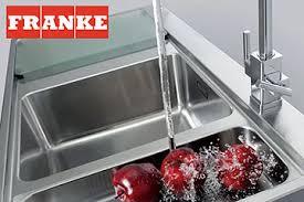 catalogo franke lavelli lube cucine perego arredamenti
