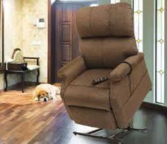 Medical Chair Rental Equipment Service Repairs Rental Redding Ca