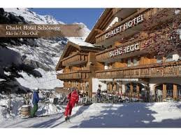 schönegg grandhotel zermatt switzerland booking com