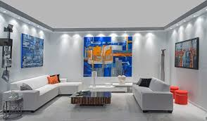 home design and remodeling show promotional code miami home design and remodeling show interior design ideas