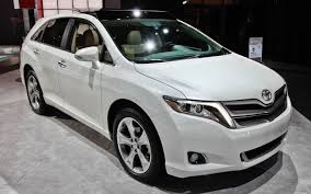 mobil sedan lexus terbaru 2012 new york international auto show truck trend
