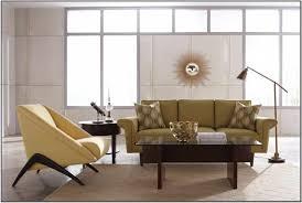 Modern Side Chairs For Living Room Design Ideas Living Room Side Chairs Modern Side Chairs For Living Room Living