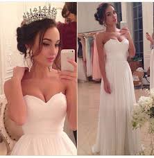dress prom dress prom shoes wedding dress wedding clothes