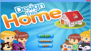 home design games to play home design game how to play youtube