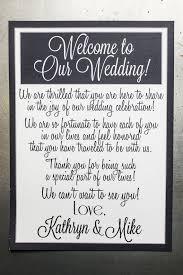 wedding guest bags best 25 wedding welcome letters ideas on diy wedding