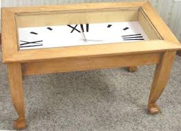 plywood coffee table plans wood coffee table plans free video and photos madlonsbigbear com