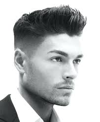 unique mens hairstyles long top short sides top mens hairstyles gq
