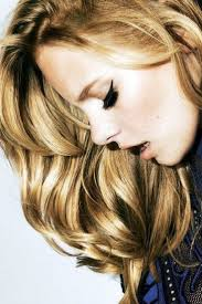 Caramel Hair Color With Honey Blonde Highlights 21 Best Flaxen Blonde Images On Pinterest Hairstyles Hair And