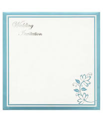 Wedding Invitation Cards Designs With Price In Bangalore Wedding Invitation Cards Designs With Price In Chennai Wedding