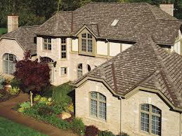 historic tudor house plans top 6 roofing materials hgtv