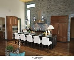 Hgtv Dream Home 2009 Floor Plan Enchanting Contemporary New Mexican Home Awaits Winner Of Hgtv