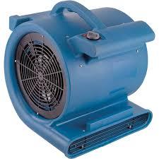 Floor Fan by Floor Fan Buckeyebride Com