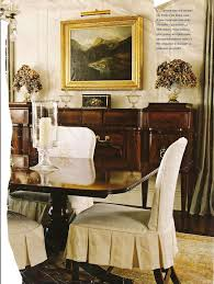 Formal Dining Room Chair Covers 117 Best Dining Chair Slip Covers Images On Pinterest Slipcovers
