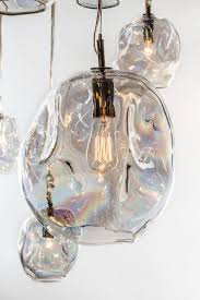 Hand Blown Glass Pendant Lights by Gorgeous Blown Glass Pendants 69 Blown Glass Pendants For Hemp