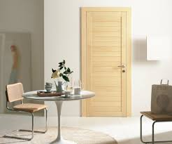Catchy Door Design Interesting Simple Traditional Four Panel Solid Wood Doors