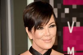 kris jenner haircut woman charged with stalking kris jenner impersonating caitlyn jenner