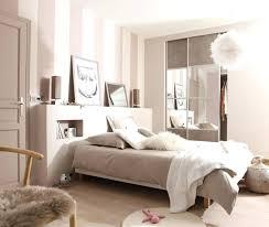 peinture chambre beige peinture chambre beige peinture pour chambre de fille 14 d233co