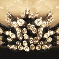 200 warm white christmas tree lights 200 warm white led christmas tree lights for hire