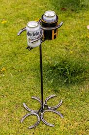 horseshoe decorations for home best 25 welding ideas ideas on pinterest welding welding