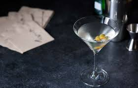 dry martini recipe the classic martini the dirty martini savory simple