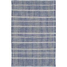 indoor outdoor rugs dash u0026 albert