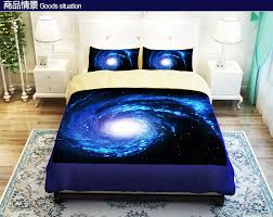 Starry Night Comforter King Bed Cool King Size Beds Kmyehai With Cool King Size Beds