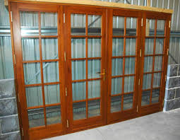 frosted glass french door bifold colonial french doors 2950x2100h simply doors and windows