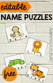 best 25 preschool names ideas on pinterest tracing names