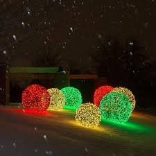 best christmas lights for house front yard landscape ideas for small house best led outdoor