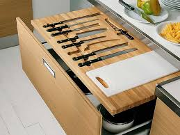 kitchen knife storage ideas do you want an island in your small kitchen moorefrommykitchen