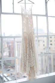 125 Best Ethereal Images On Pinterest Wedding Styles Style