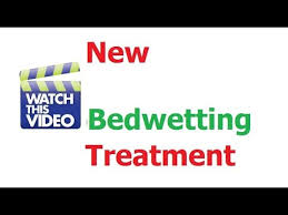 bed wetting solutions bedwetting solutions wetting the bed urine leakage youtube