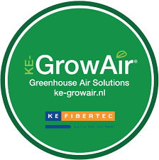 Ke by Greenhouse Air Solutions