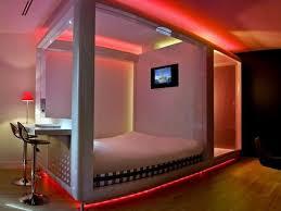 Adult Bedroom Design Best  Adult Bedroom Decor Ideas On - Adult bedroom ideas