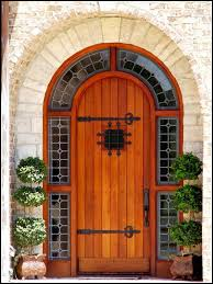southern custom doors u0026 hardware wood doors design doors and
