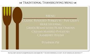 thanksgiving uncategorized thanksgiving dinner