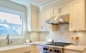 Kitchen Bath Design Award Winning Kitchen Bath Design Expert Level Design Remodeling