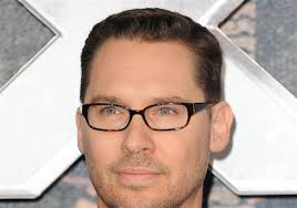 nissan black singer director bryan singer is facing a lawsuit over an alleged of