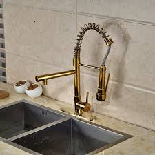 kitchen faucets archives funitic