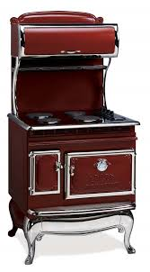 Used Cooktops For Sale Kitchen Electric Stoves For Sale Intended House Ranges At Menards