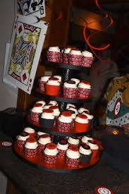 10 best casino 40th birthday party images on pinterest 40th