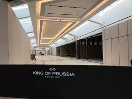 kop mall expansion to open in august cbs philly