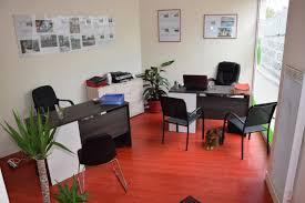 immobilier bureau immobilier de bureau nouveau le immo réseau design à la