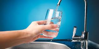 orlando water filtration service home water filtration in orlando fl