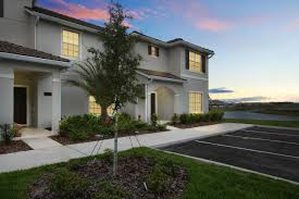 villa four bedrooms home with pool 3077 kissimmee fl booking com
