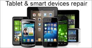 android screen repair toronto smartphone repair is renowned cell phone mobile repair