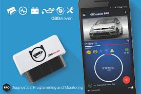 obd2 scanner android car diagnostics pro vag obd2 android apps on play