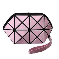 sfg house casual 2017 womens makeup bags ladies fashion travel