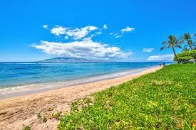 kbm hawaii baby beach bay 35 luxury vacation rental at