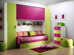 luxury room to go kid 46 in wall murals for kids rooms with room epic room to go kid 15 about remodel wall shelves for kids rooms with room to